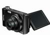 BenQ G1 : APN 14 Mégapixels avec écran pivotant