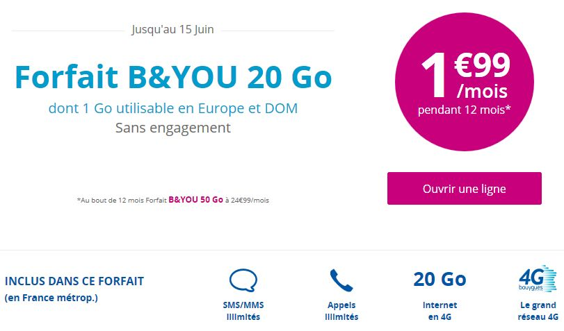 B&You-20-Go-serie-speciale