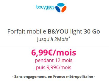 B&You-Light-Showroomprive