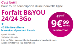B&YOU-promotion