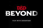 D&D Beyond 2