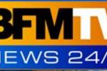bfm-tv-logo.png