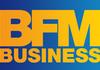 Comme TF1 et M6, BFM Business veut faire payer ses flux aux opérateurs télécom