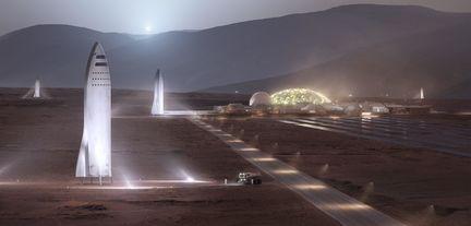 BFR 2