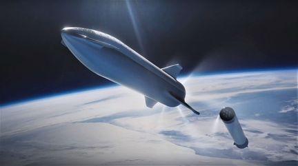 BFR 3