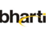 bharti-logo.png