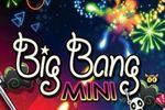 big-bang-mini-image