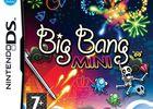 big-bang-mini-jaquette