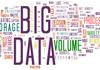 Les plateformes Data Science : la solution pour que vos projets passent la seconde