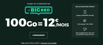BIGRED-forfait-red-100-go
