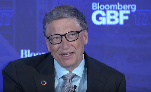 Bill-Gates-Bloomberg