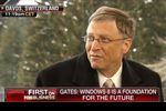 Bill-Gates-Davos