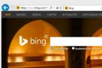 Bing-https