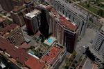 Bing-Maps-3D