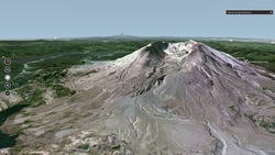 Bing-Maps-Preview-3D-2