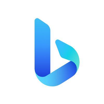 bing-nouveau-logo-icone
