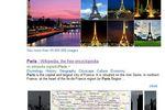 Bing-qwiki