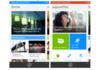 Bing Apps : synchronisation entre Windows Phone et Windows 8
