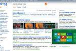 Bing-Videos-preview