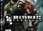 bionic-commando-jaquette
