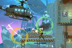 Bionic Commando Rearmed 2 - 11