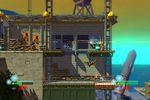 Bionic Commando Rearmed 2 - 6
