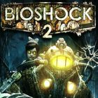 Bioshock 2 : patch 1.001