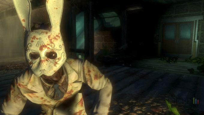 Bioshock - Image 13