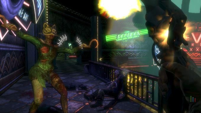 Bioshock - Image 17