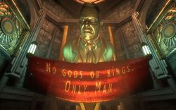 BioShock The Collection - 4