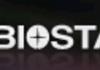 Biostar TPower I55 : une carte mère haut de gamme