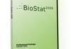BioStat : analyser des résultats médicaux
