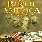 Birth of America : Patch 1.10f