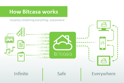 Bitcasa screen2