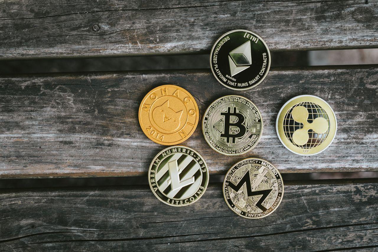 bitcoin-monnaie-electronique