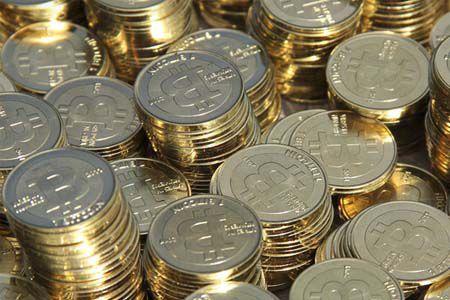 Bitcoin : nouveau record et la valorisation à plus de 1000 milliards de dollars - Génération NT
