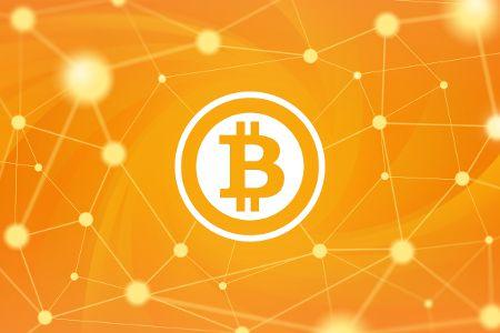 Crypto-monnaies : le Bitcoin a-t-il touché le fond ?