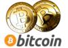 Bitcoins: Bitstamp se met hors ligne après une attaque - MàJ : pour 4,3 M€ volés  !