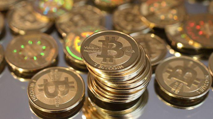 La valeur du bitcoin se rapproche inexorablement du plafond de 2000 dollars prédit par les analystes cette année en franchissant pour la première fois la barre des 1900 dollars.