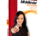 Bitdefender Antivirus 2011 : la protection antivirus performante