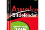 Bitdefender Antivirus Essential 2013 : la nouvelle protection antivirus