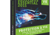 Bitdefender Antivirus Essential 2015 : un antivirus efficace et basique pour vous simplifier la tâche