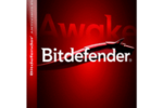 Bitdefender Antivirus Plus 2012 : une protection antivirus performante