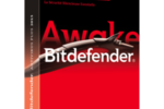 Bitdefender Antivirus Plus 2013 : une protection pour PC performante