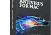 Bitdefender Antivirus 2015 pour MAC : un antivirus de choix pour sécuriser son ordinateur Mac