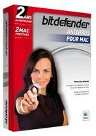 Bitdefender Antivirus pour Mac : protéger votre Mac contre les virus