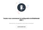 BitDefender Box 2_02