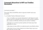 BitDefender Box 2_14