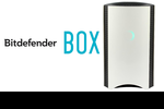 Test de la Bitdefender BOX 2