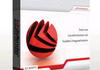 Antivirus : nouvelle version de Bitdefender Free Edition